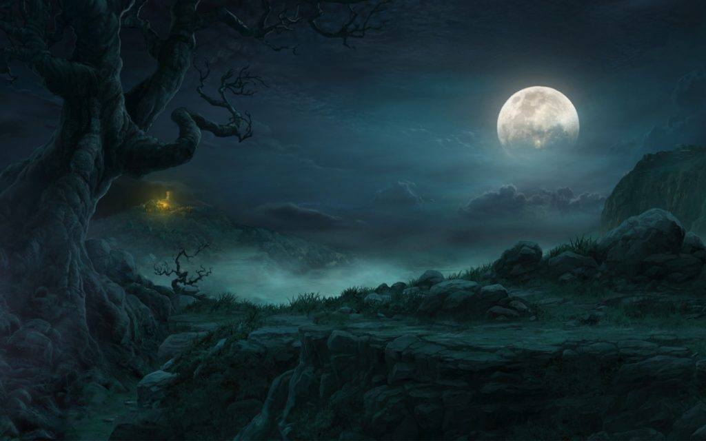 10 Top Full Moon Night Wallpaper FULL HD 1920×1080 For PC Desktop 2020 free download moon wallpaper images for windows moon night wallpaper 1024x640