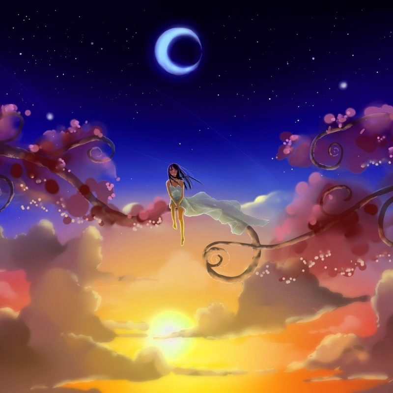 10 Most Popular Moon And Sun Wallpapers FULL HD 1080p For PC Desktop 2018 free download moon wallpaper page 2 of 3 hdwallpaper20 800x800
