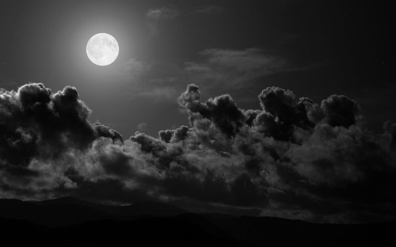 10 Best Dark Moon Wallpaper FULL HD 1080p For PC Background 2020 free download moon wallpapers full hd wallpaper search luoghi da visitare 800x500