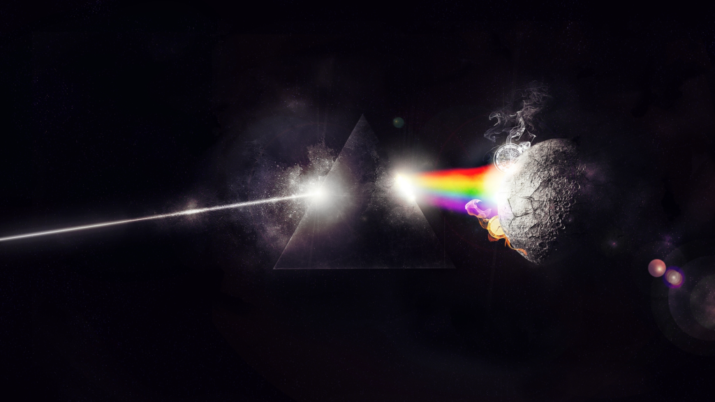 10 Latest Dark Side Of The Moon Wallpaper 1920X1080 FULL HD 1080p For PC Background 2020 free download moon wallpapers wallpaper wednesday hongkiat 3d wallpapers 1024x576