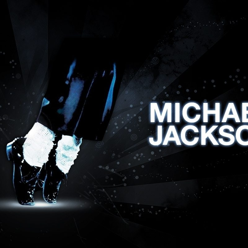 10 Best Michael Jackson Wallpapers Moonwalk FULL HD 1920×1080 For PC Background 2021 free download moonwalk images michael jackson hd wallpaper and background photos 800x800