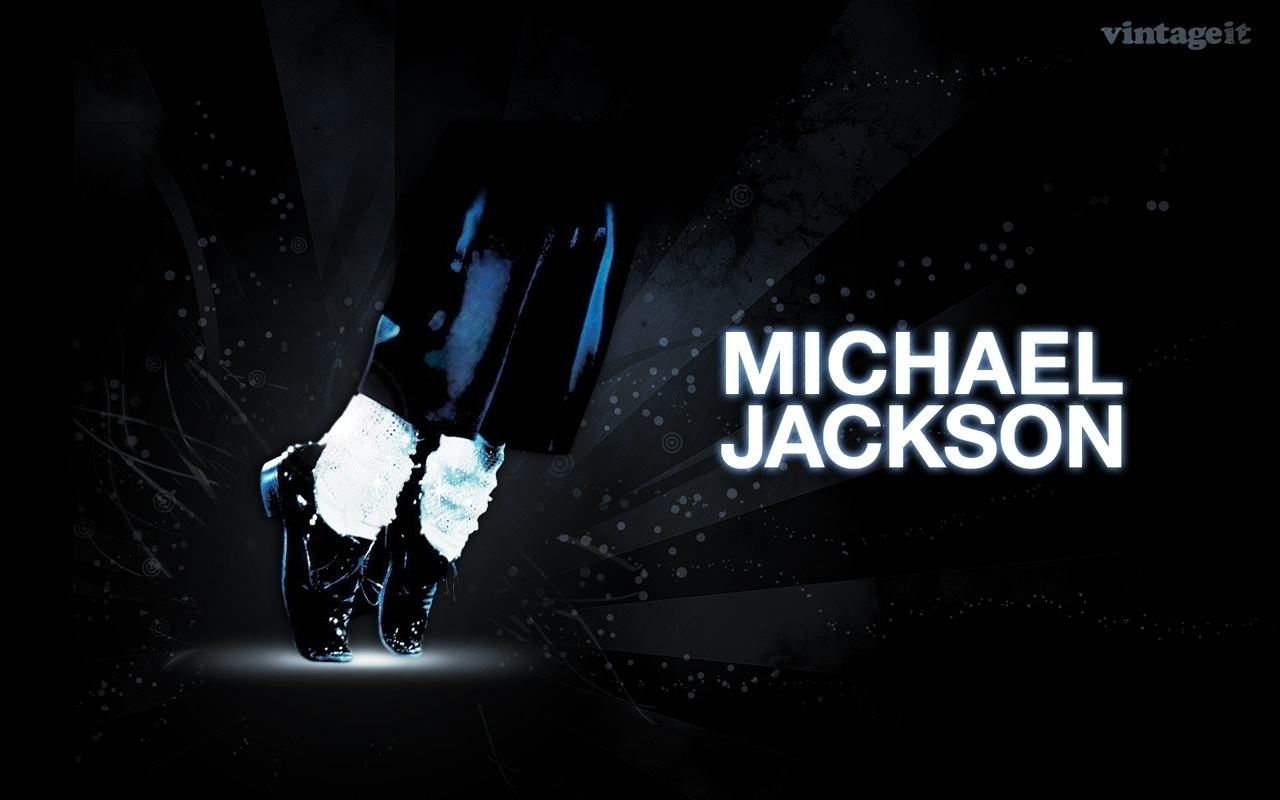 moonwalk images michael jackson hd wallpaper and background photos