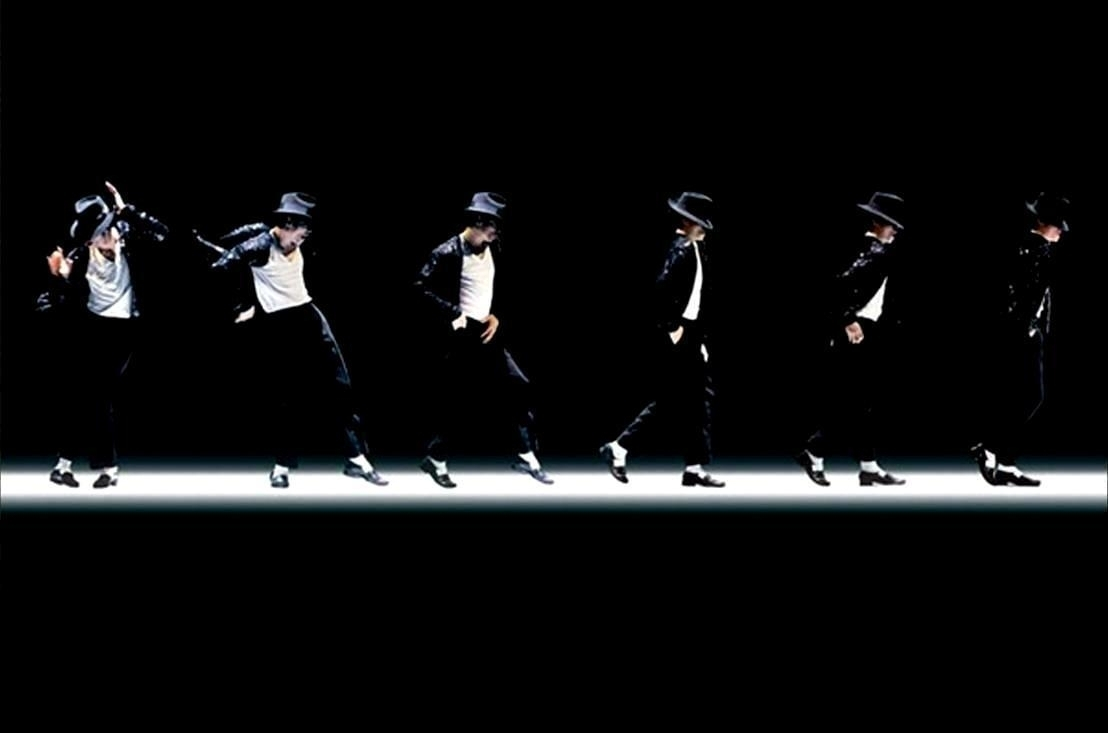 moonwalk images michael jackson moonwalk hd wallpaper and background