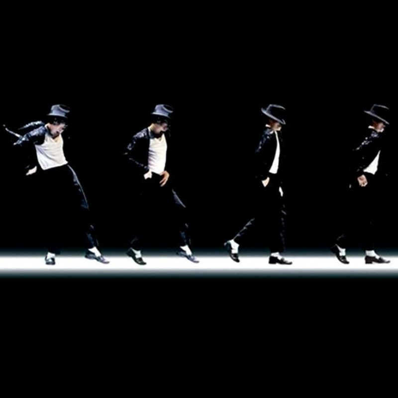 10 Best Michael Jackson Wallpapers Moonwalk FULL HD 1920×1080 For PC Background 2021 free download moonwalk images michael jackson moonwalk hd wallpaper and background 800x800