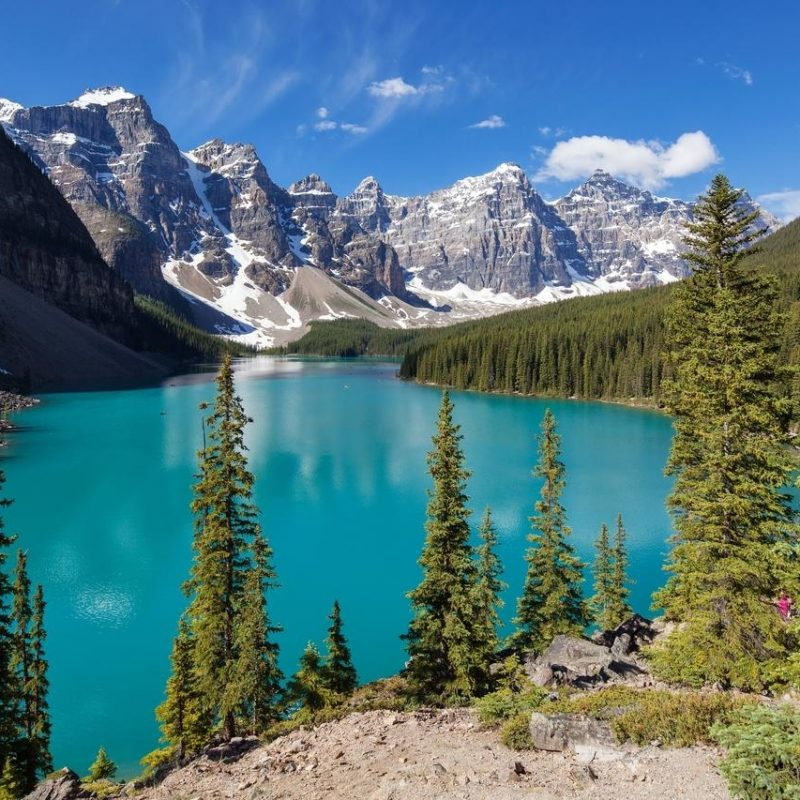 10 Top Lake Louise Canada Pictures FULL HD 1080p For PC Desktop 2018 free download moraine lake lodge lake louise canada booking 800x800