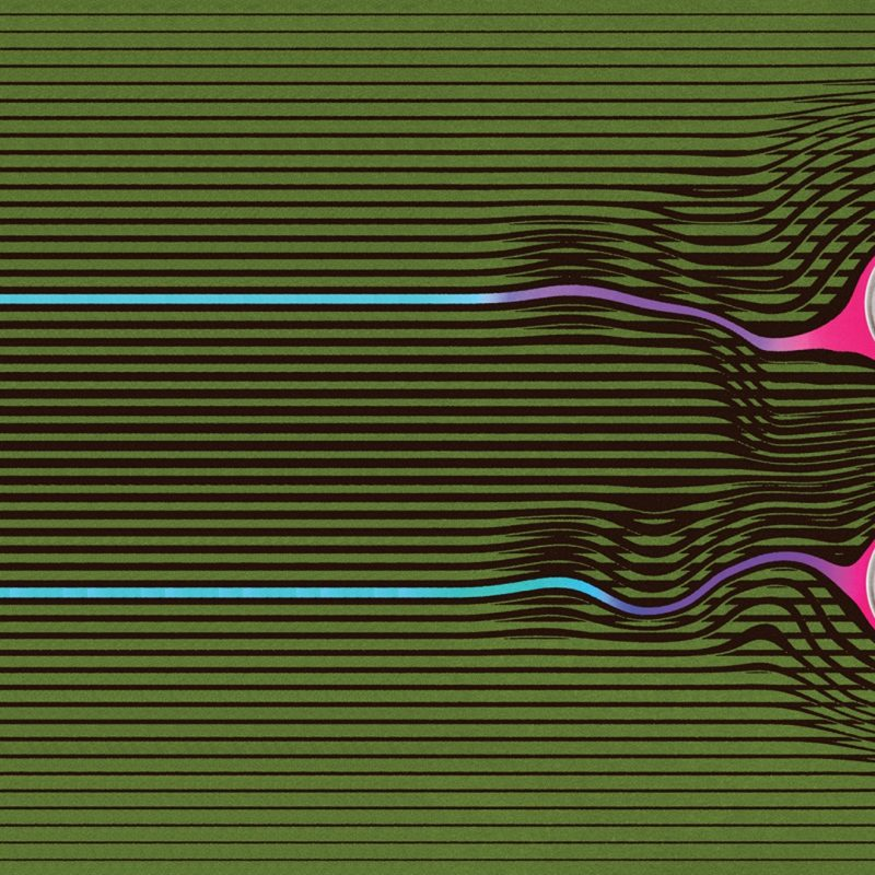 10 Top Tame Impala Currents Wallpaper FULL HD 1920×1080 For PC Desktop 2018 free download more king gizzard wallpapers i also added in some non king gizzard 800x800