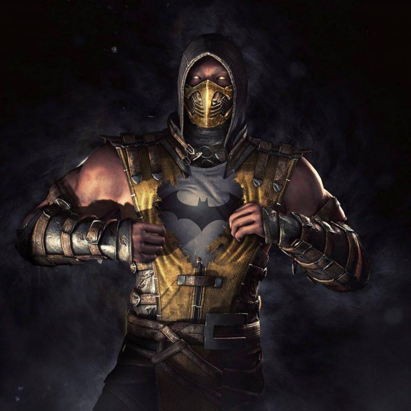 10 Most Popular Mortal Kombat X Characters Wallpapers FULL HD 1080p For PC Desktop 2018 free download mortal kombat x batman e29da4 4k hd desktop wallpaper for 4k ultra hd tv 800x800