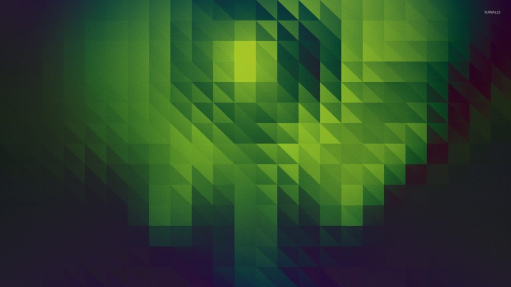 10 Best 1920X1080 Wallpapers Abstract Green FULL HD 1080p For PC Desktop 2021 free download mosaic 7 wallpaper abstract wallpapers 15552 1024x576