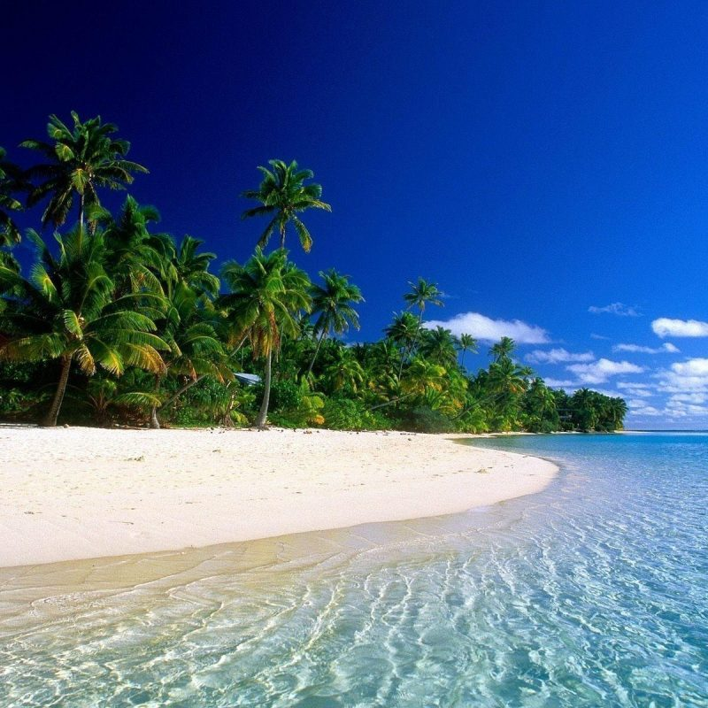 10 Most Popular Most Beautiful Beaches In The World Wallpaper FULL HD 1080p For PC Desktop 2018 free download most beautiful beach wallpapers wallpaper cave 800x800