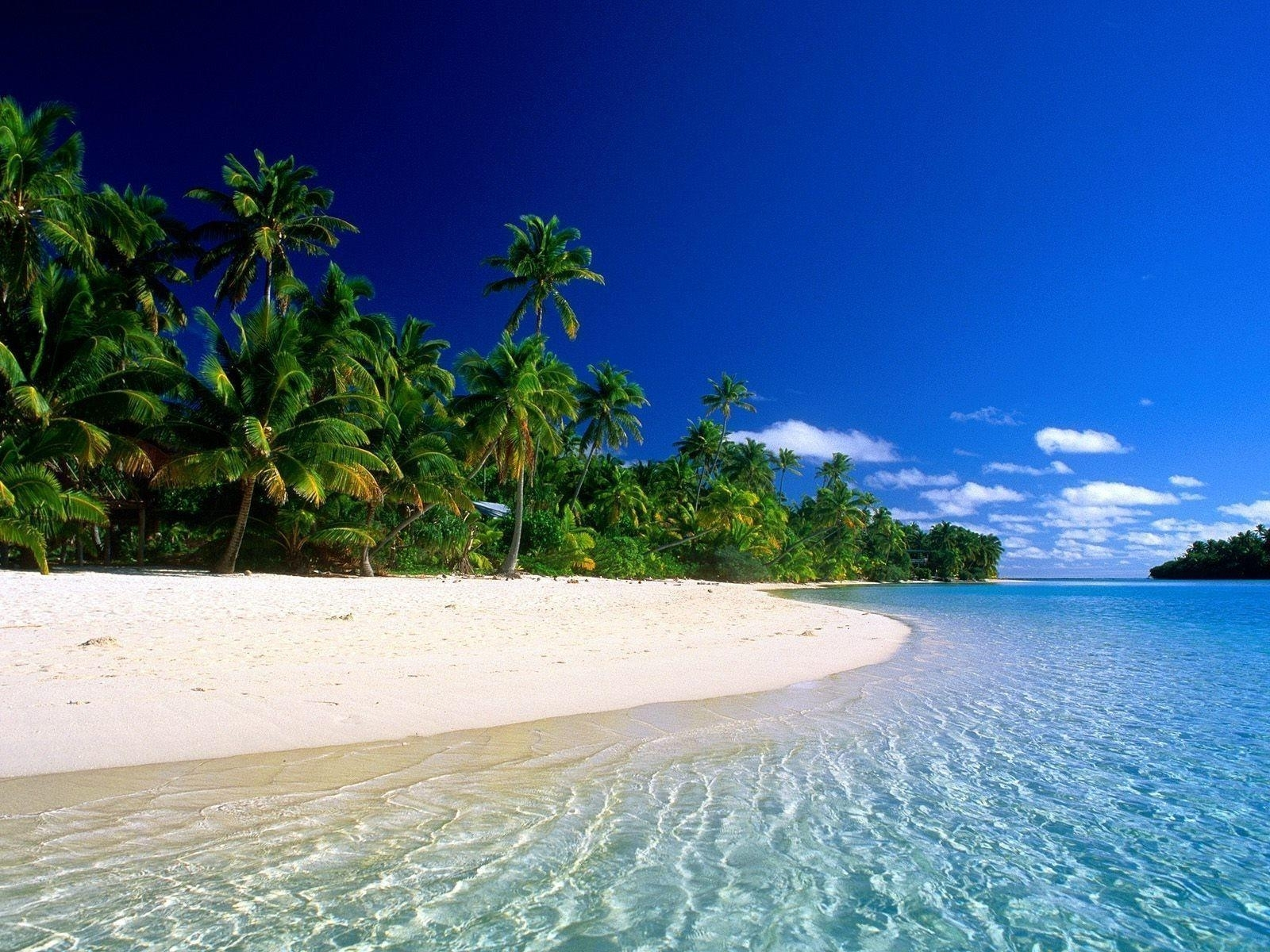 most beautiful beach wallpapers - wallpaper cave