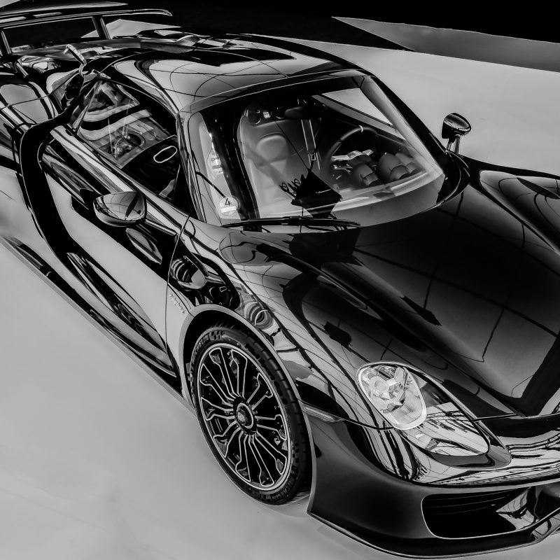 10 Top Black And White Car Wallpaper FULL HD 1920×1080 For PC Desktop 2018 free download most beautiful cars in the world black and white e29da4 4k hd desktop 800x800