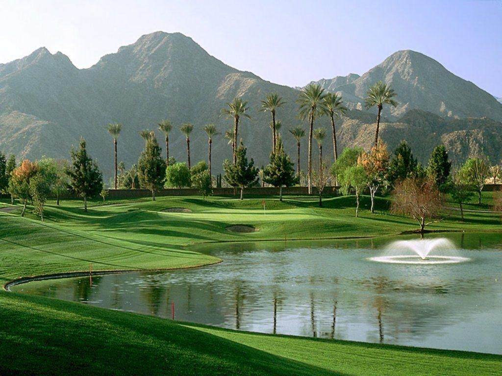 most beautiful golf courses 2358 hd wallpapers background in