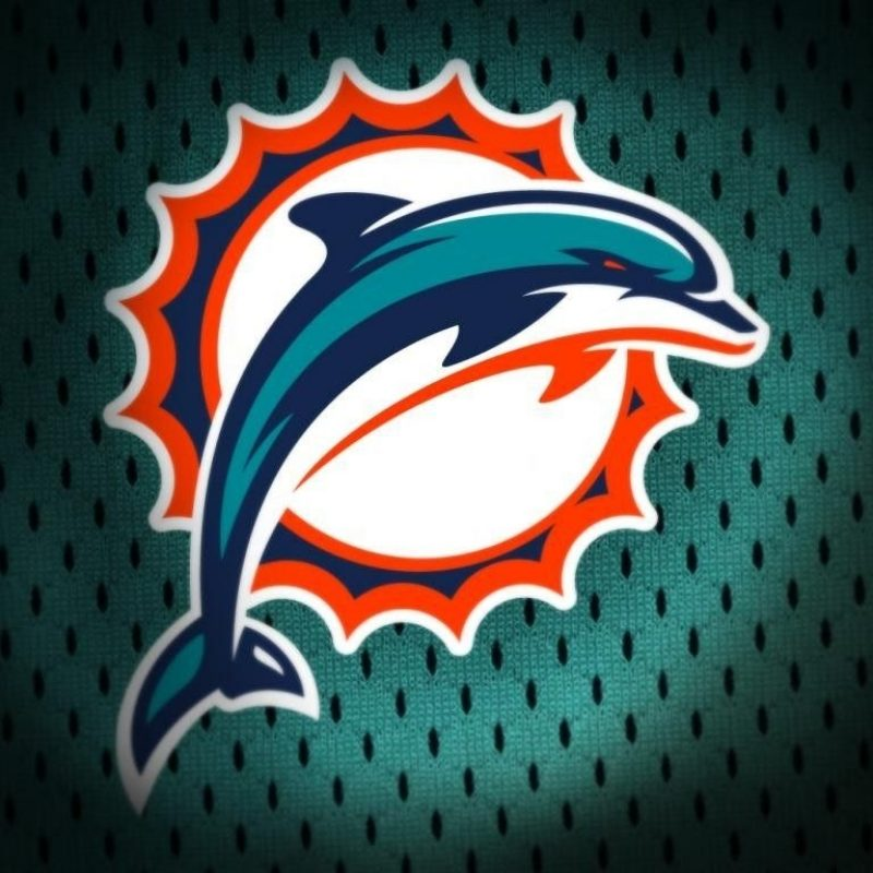 10 Most Popular Miami Dolphins Wallpaper Hd FULL HD 1080p For PC Background 2018 free download most beautiful miami dolphins wallpaper florida college and nfl 800x800