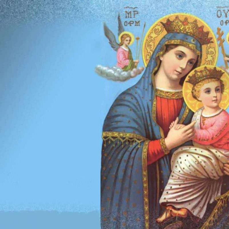 10 New Photos Of Mother Mary FULL HD 1080p For PC Background 2020 free download mother mary wallpapers 11 800x800