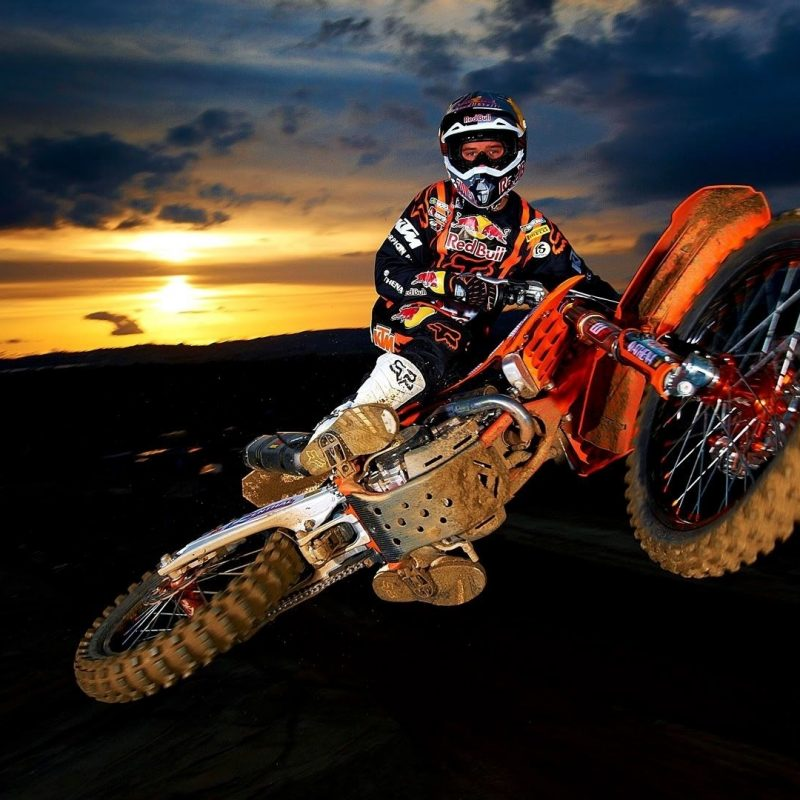 10 New Ktm Dirt Bike Wallpapers FULL HD 1080p For PC Desktop 2018 free download motocross ktm wallpapers sharovarka pinterest motocross ktm 1 800x800