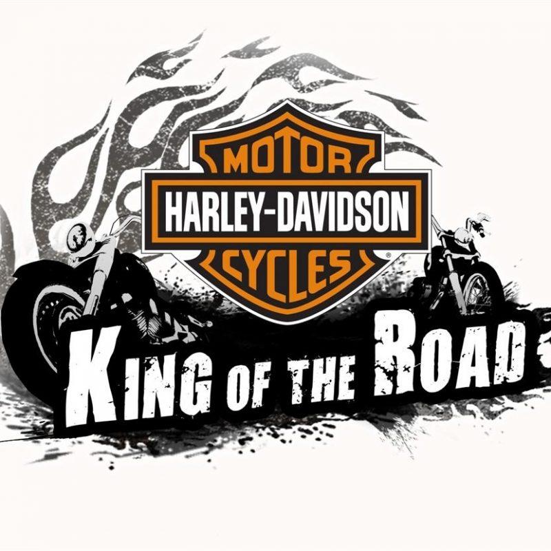 10 Best Images Of Harley Davidson Logo FULL HD 1920×1080 For PC Background 2020 free download motorcycles harley davidson logo 800x800