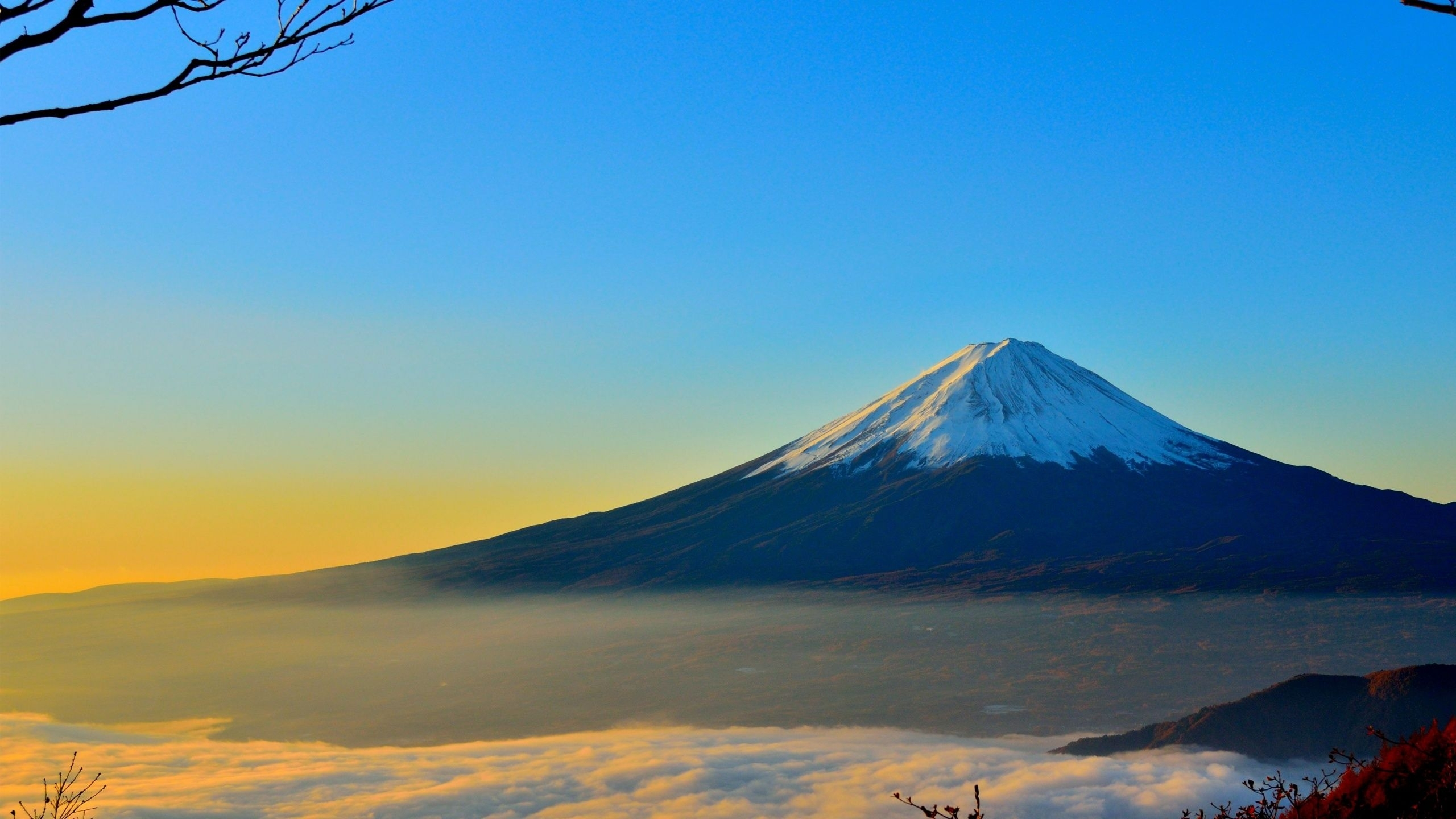 mount fuji [1920x1080] | top reddit wallpapers | pinterest