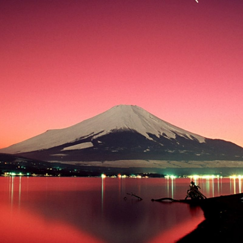 10 New Mount Fuji Hd Wallpaper FULL HD 1080p For PC Desktop 2018 free download mount fuji hd wallpapers travel hd wallpapers 800x800