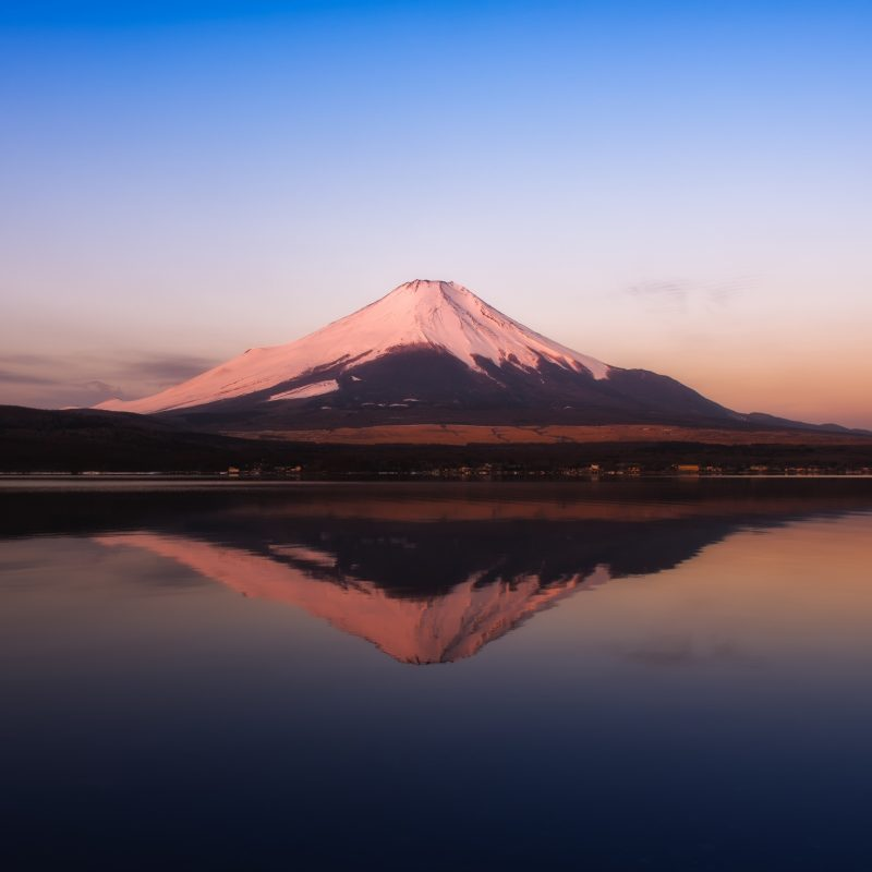 10 New Mount Fuji Hd Wallpaper FULL HD 1080p For PC Desktop 2018 free download mount fuji landscapes e29da4 4k hd desktop wallpaper for 4k ultra hd tv 800x800