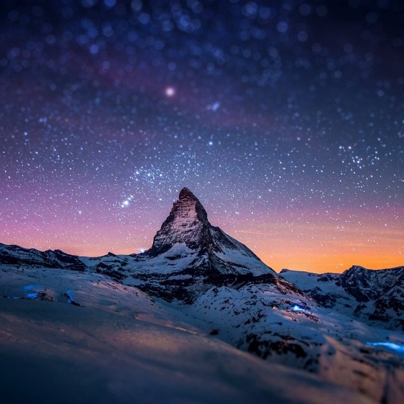 10 Top Hd Mountain Wallpapers 1080P FULL HD 1080p For PC Background 2018 free download mountain at night e29da4 4k hd desktop wallpaper for 4k ultra hd tv 800x800