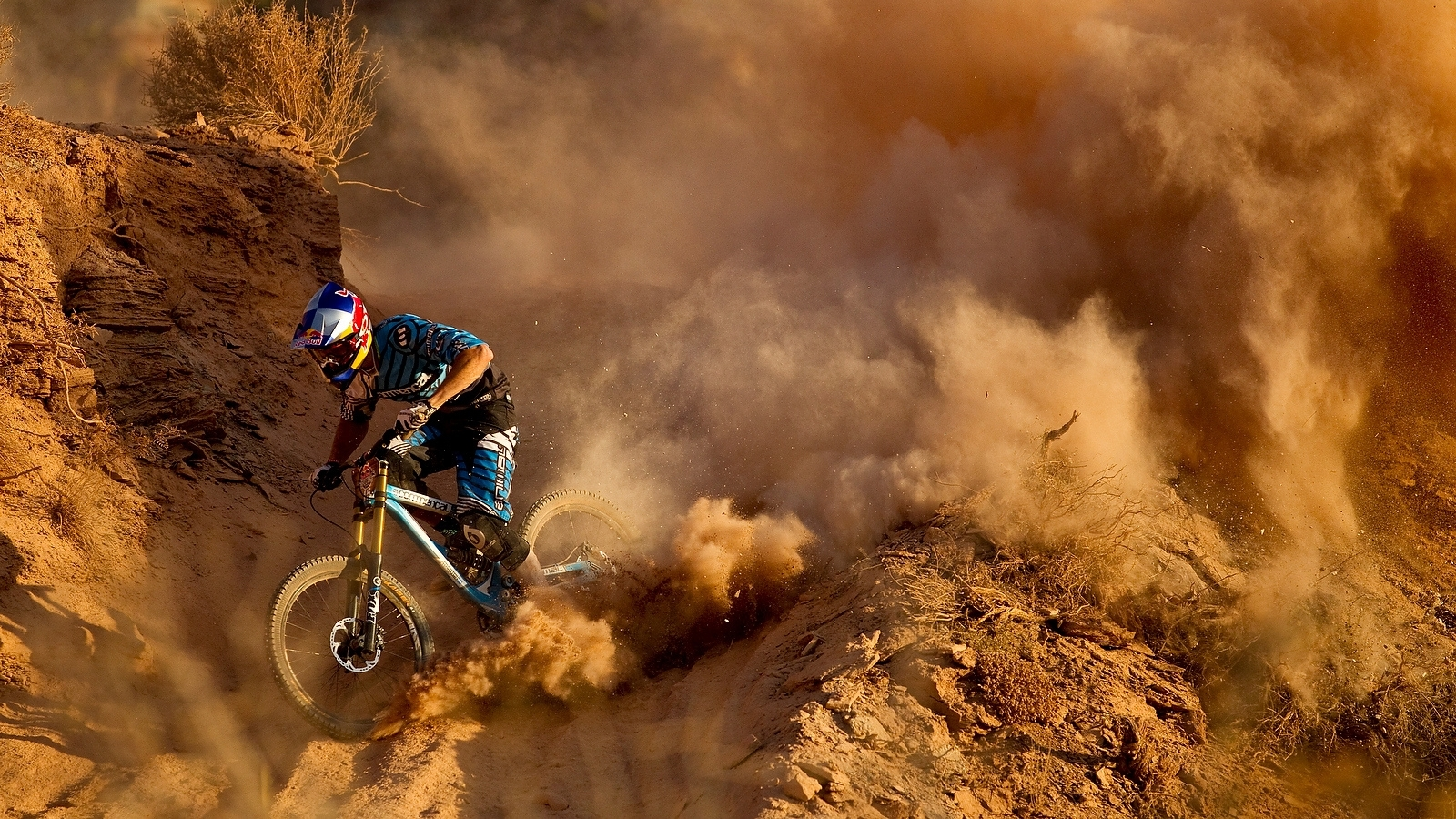 10 New Hd Mountain Biking Wallpaper Full Hd 19201080 For Pc Desktop