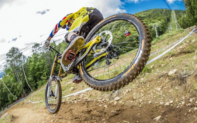 10 Best Hd Mountain Bike Wallpaper FULL HD 1080p For PC Background 2018 free download mountain bike wallpaper wallpapersafari 800x500