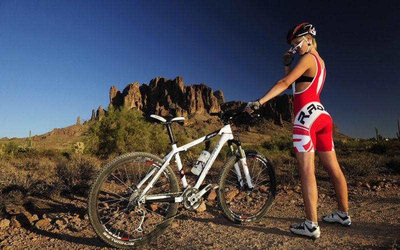 10 Best Hd Mountain Bike Wallpaper FULL HD 1080p For PC Background 2018 free download mountain bike wallpapers wallpaper cave 1 800x500