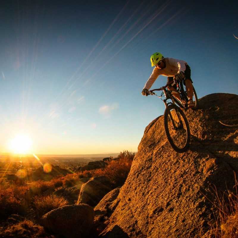 10 Most Popular Mountain Bike Desktop Wallpaper FULL HD 1920×1080 For PC Desktop 2018 free download %name