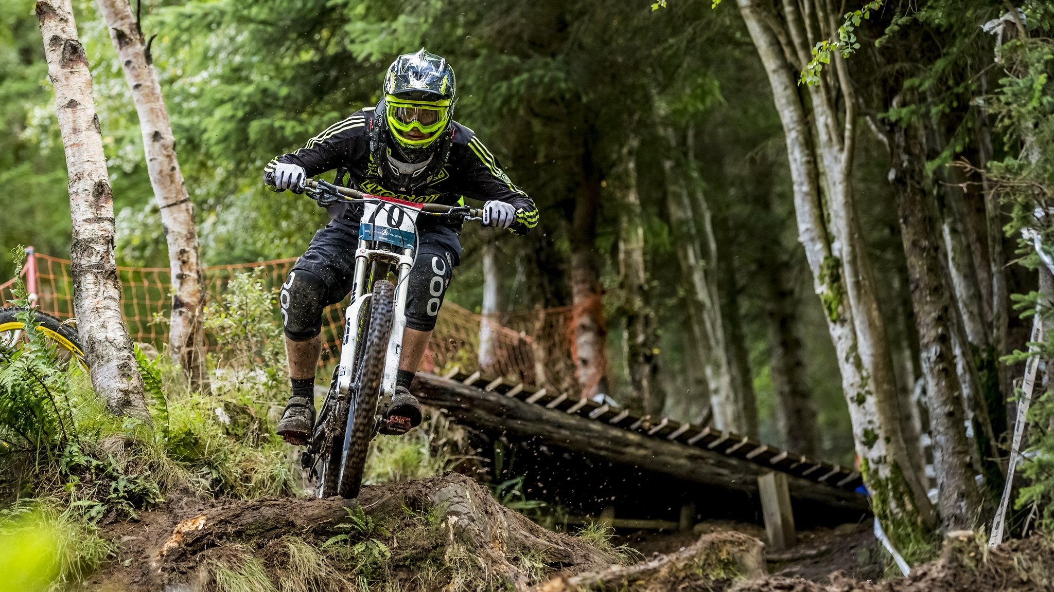 mountain biking wallpapers group (83+)