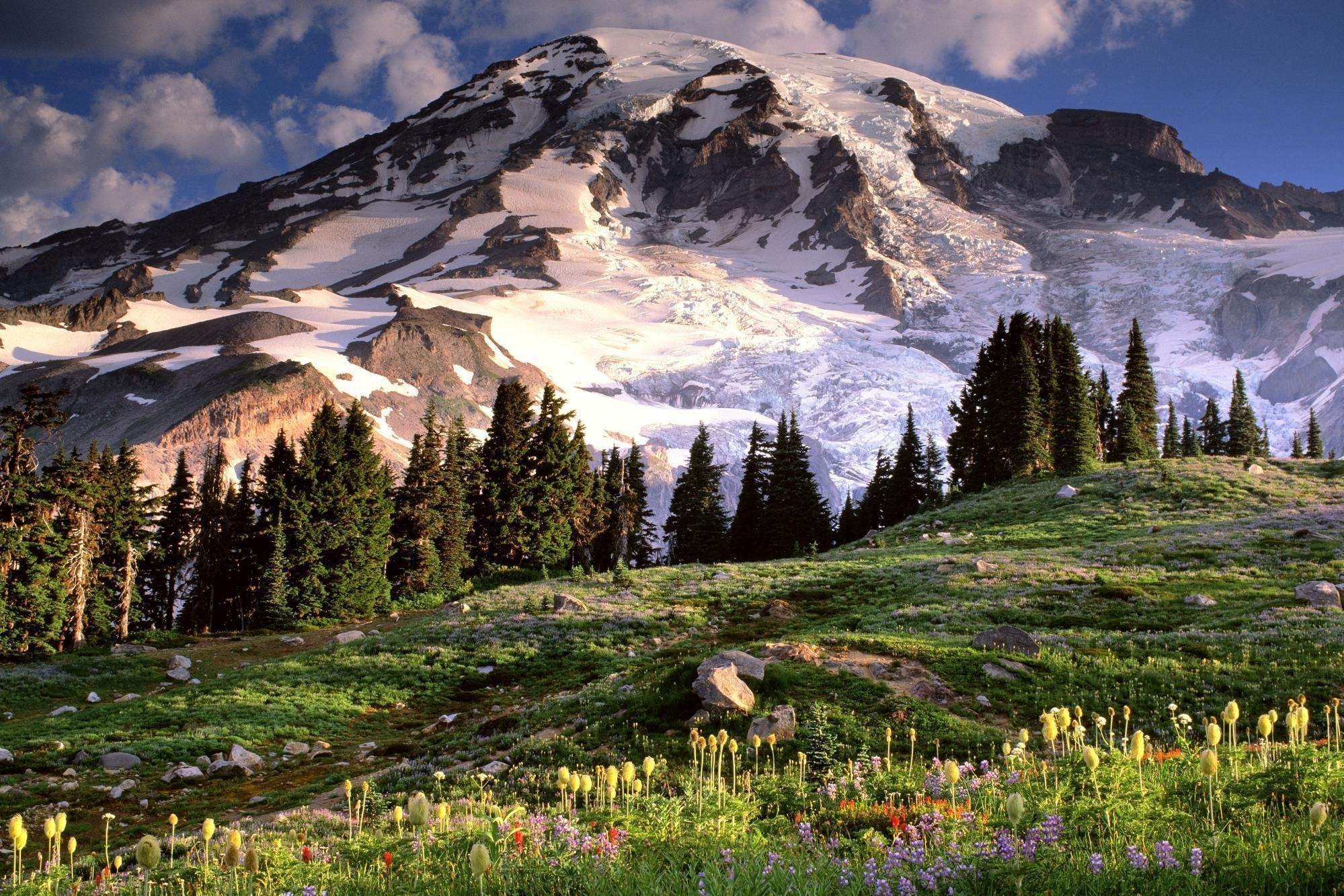 10 Top Free Mountain Desktop Wallpaper FULL HD 1080p For PC Desktop