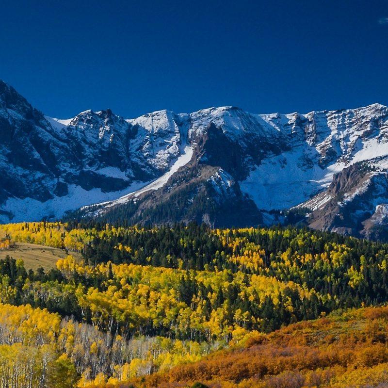 10 Latest Colorado Rocky Mountains Wallpaper FULL HD 1920×1080 For PC Background 2018 free download mountain landscape in aspen colorado e29da4 4k hd desktop wallpaper for 1 800x800