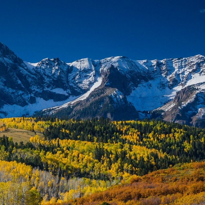 10 Best Rocky Mountains Colorado Wallpaper FULL HD 1080p For PC Desktop 2020 free download mountain landscape in aspen colorado e29da4 4k hd desktop wallpaper for 800x800