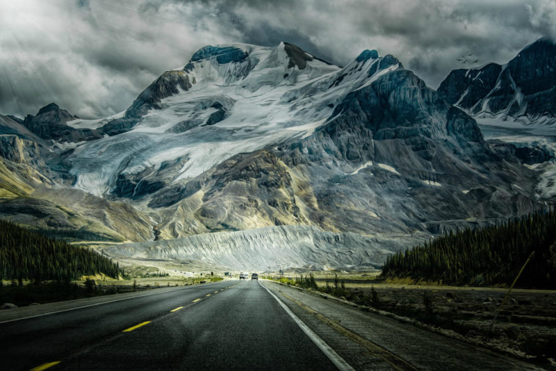 10 Most Popular Mountain Road Wallpaper FULL HD 1080p For PC Desktop 2018 free download mountain road hd wallpaper hintergrund 2048x1367 id707782 800x534