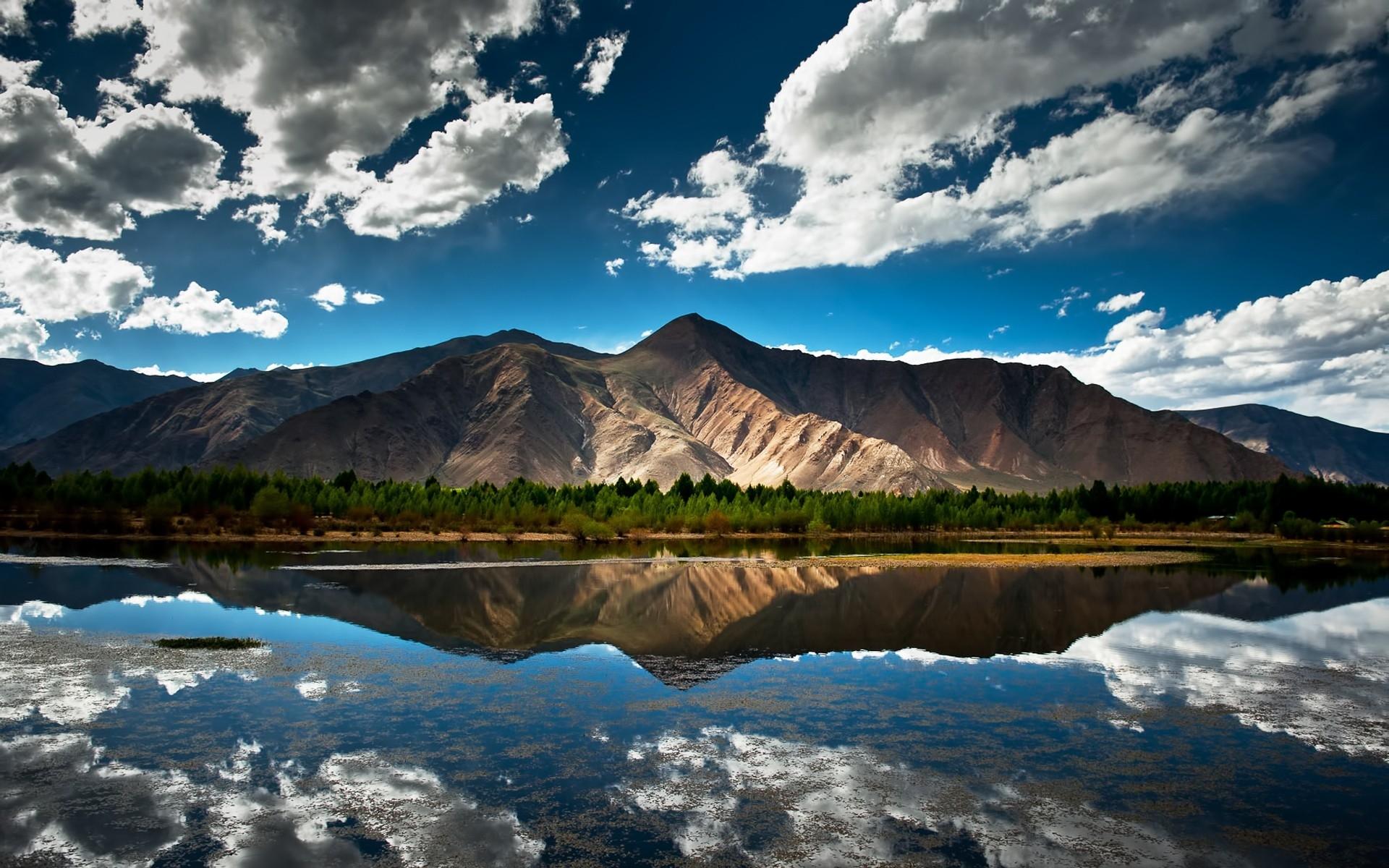 mountain widescreen wallpaper 1080p » extra wallpaper 1080p