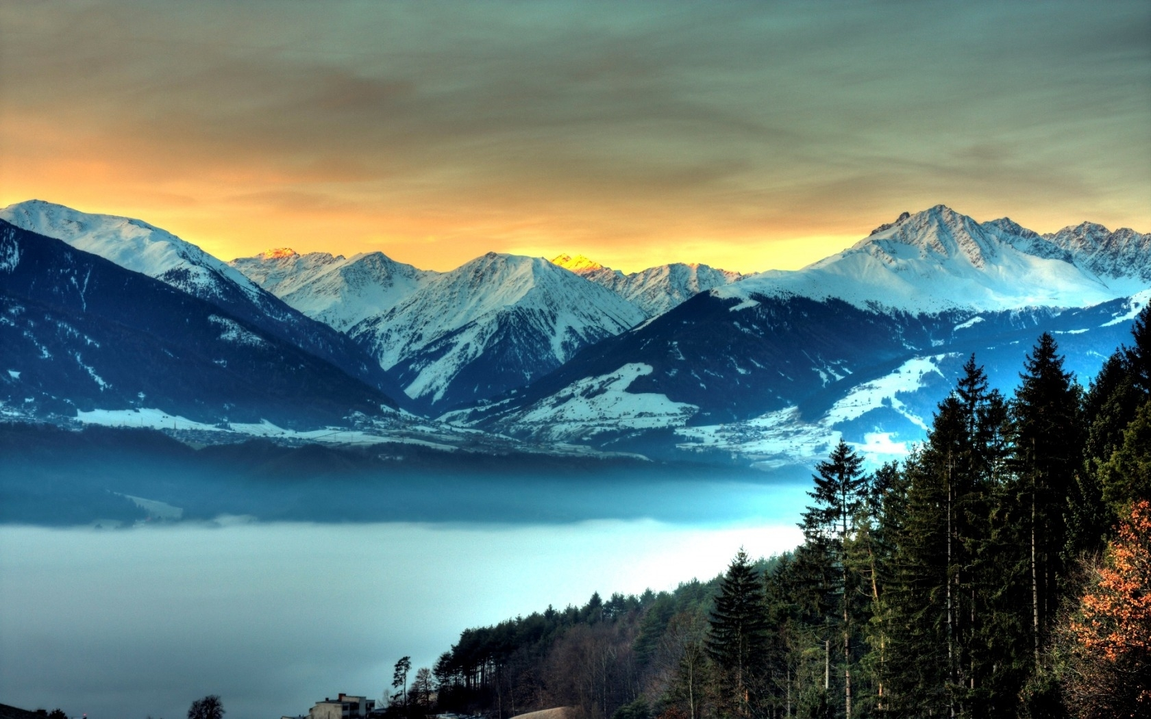 mountain widescreen wallpapers picture » extra wallpaper 1080p