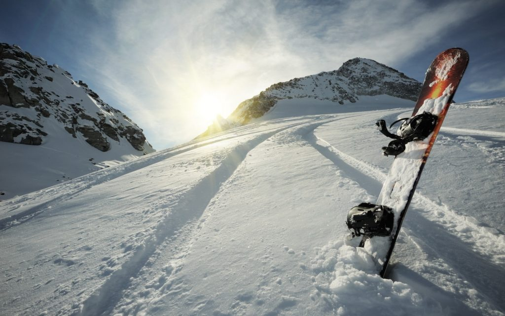 10 Most Popular High Definition Snowboard Wallpapers FULL HD 1920×1080 For PC Background 2020 free download mountains mountains snow snowboard nature picture image for hd 16 1024x640