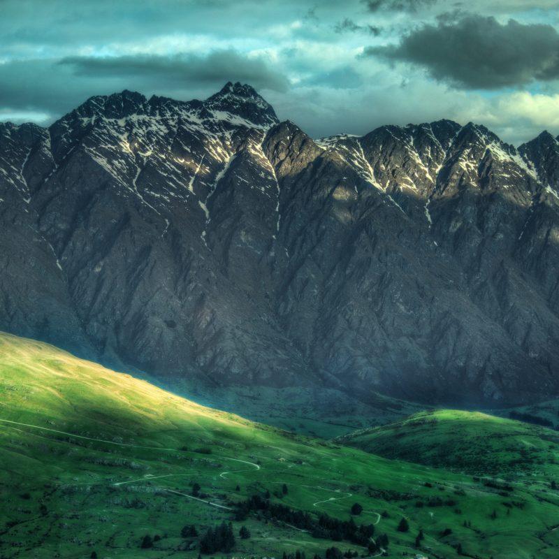 10 Most Popular New Zealand Hd Wallpapers FULL HD 1920×1080 For PC Background 2018 free download mountains new zealand e29da4 4k hd desktop wallpaper for 4k ultra hd tv 800x800