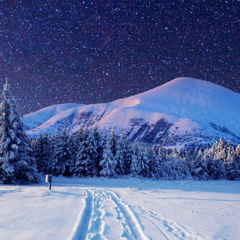 10 Top Hd Snow Wallpapers 1080P FULL HD 1920×1080 For PC Background 2018 free download mountains wallpapers nature landscapes hd wallpapers for android 800x800