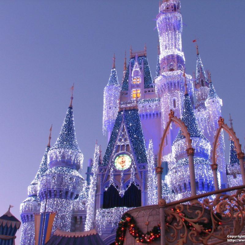 10 Latest Disney World Christmas Wallpaper FULL HD 1920×1080 For PC Desktop 2018 free download mousesteps christmas 1 800x800