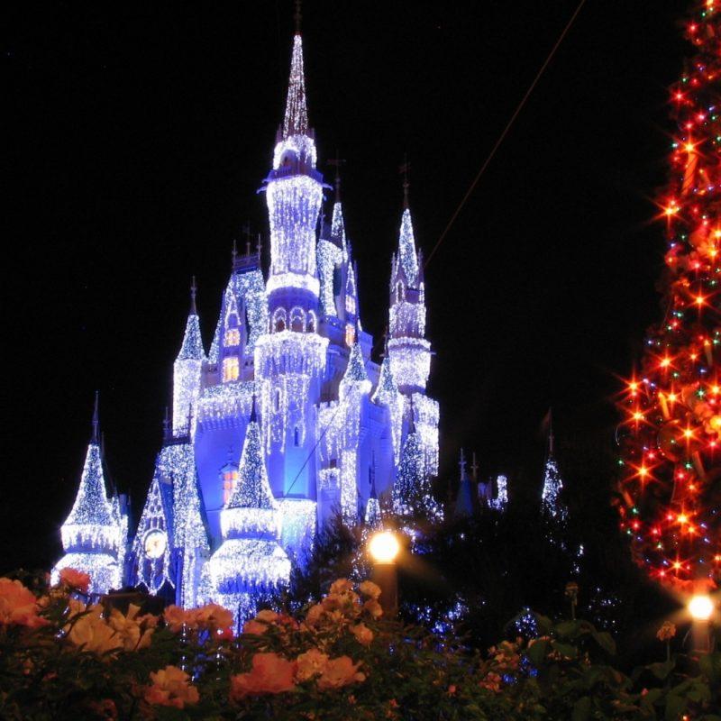 10 Latest Disney World Christmas Wallpaper FULL HD 1920×1080 For PC Desktop 2018 free download mousesteps christmas 800x800