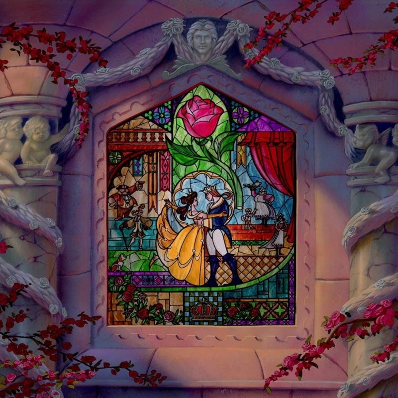 10 Most Popular Beauty And The Beast Wallpaper FULL HD 1080p For PC Background 2018 free download movie beauty and the beast wallpaper disney die schone und das 800x800