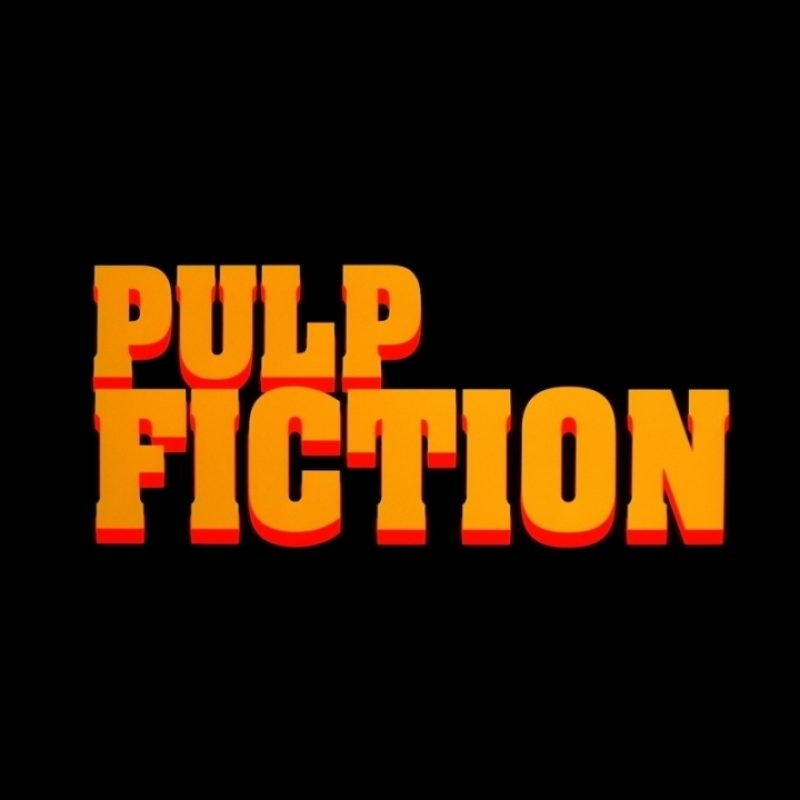10 Top Pulp Fiction Iphone Wallpaper FULL HD 1080p For PC Desktop 2018 free download movie pulp fiction 720x1280 wallpaper id 486392 mobile abyss 800x800