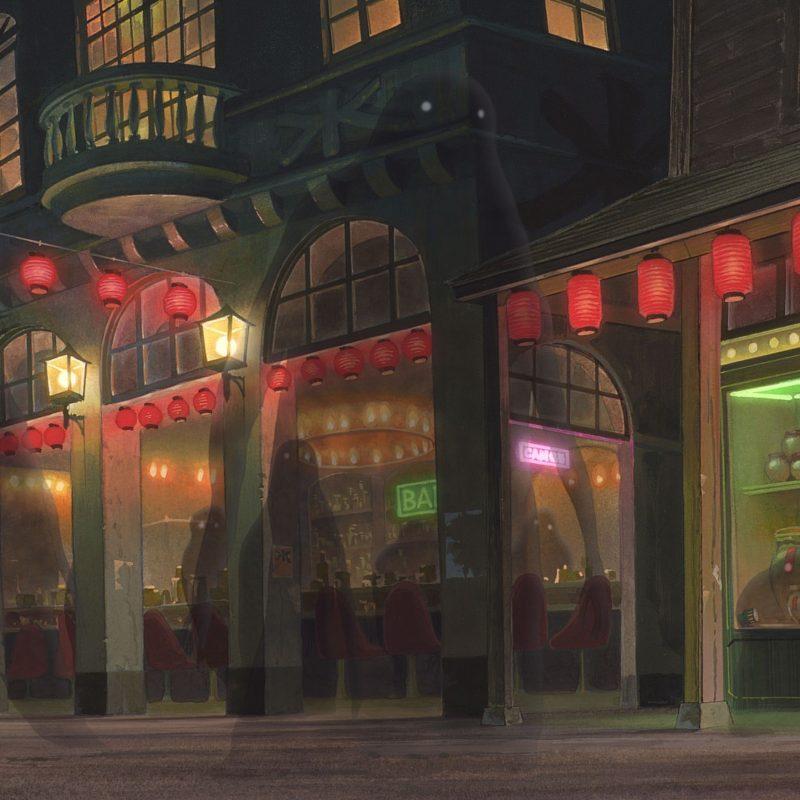 10 Top Miyazaki Spirited Away Wallpaper FULL HD 1080p For PC Desktop 2018 free download movie spirited away wallpaper spirited away pinterest studio 800x800
