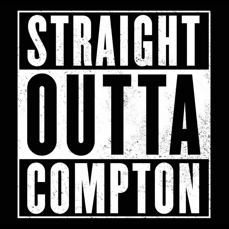 10 Best Nwa Straight Outta Compton Wallpaper FULL HD 1920×1080 For PC Background 2018 free download movie straight outta compton 3072x2048 wallpaper id 651914 800x800