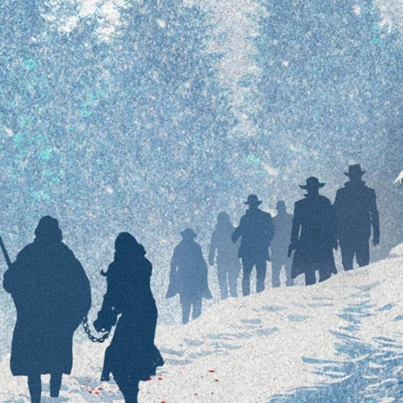 10 Latest The Hateful Eight Wallpaper FULL HD 1920×1080 For PC Background 2018 free download movie the hateful eight 750x1334 wallpaper id 605421 mobile abyss 800x800