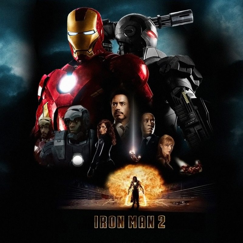 10 Most Popular Iron Man 2 Wallpaper FULL HD 1920×1080 For PC Background 2020 free download movies 2010 iron man 2 movie still wallpapers desktop phone 800x800