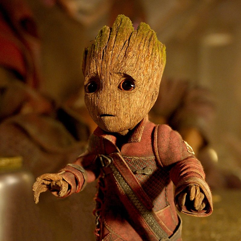10 Top Baby Groot Desktop Background FULL HD 1920×1080 For PC Background 2018 free download movies baby groot wallpapers desktop phone tablet awesome 800x800