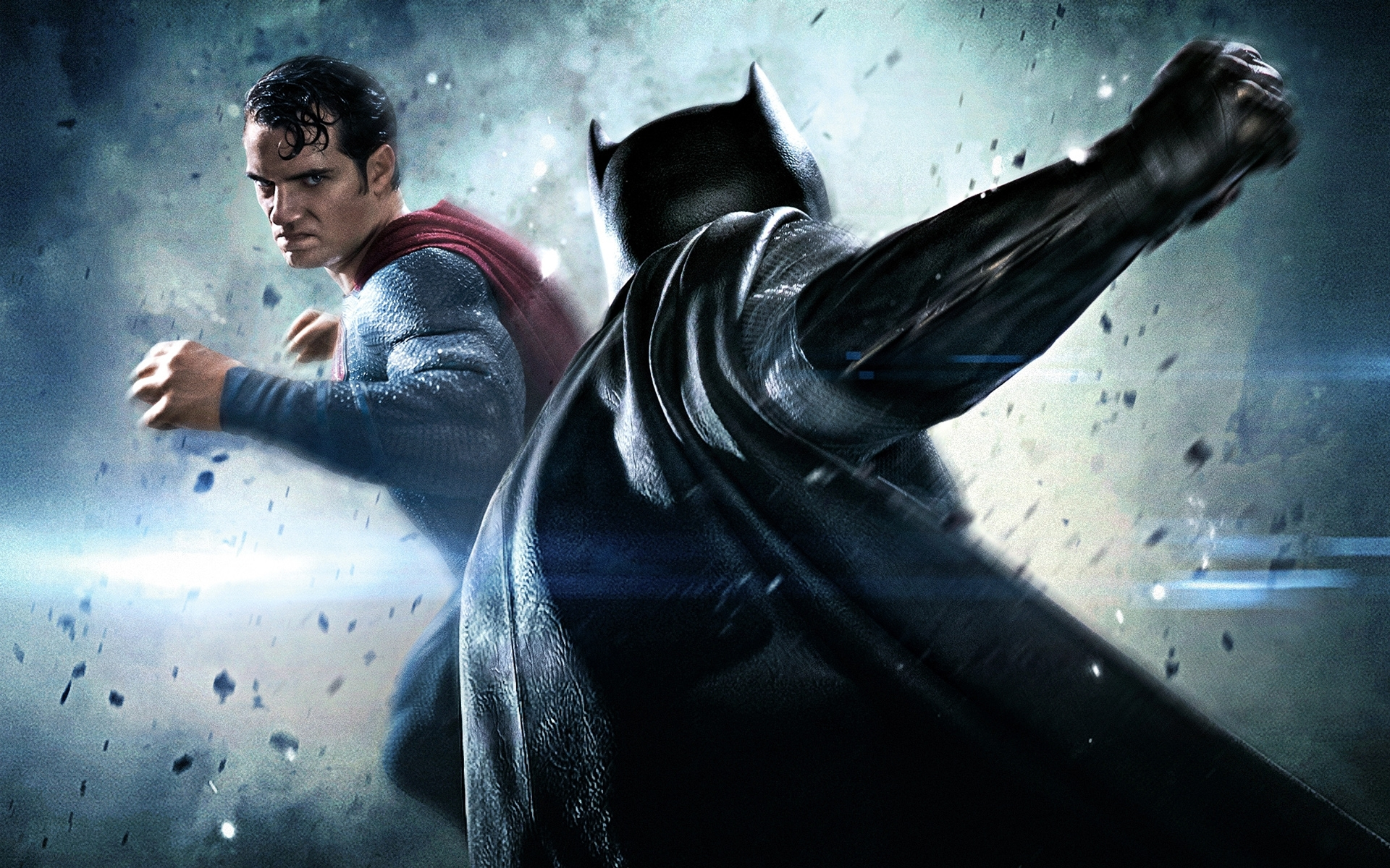 Title Movies Batman V Superman Movie Wallpapers Desktop Phone Tablet Dimension 1920 X 1200 File Type JPG JPEG