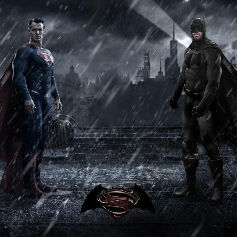 10 Best Batman Vs Superman Desktop Wallpaper FULL HD 1080p For PC Desktop 2018 free download movies batman v superman movie wallpapers desktop phone tablet 800x800