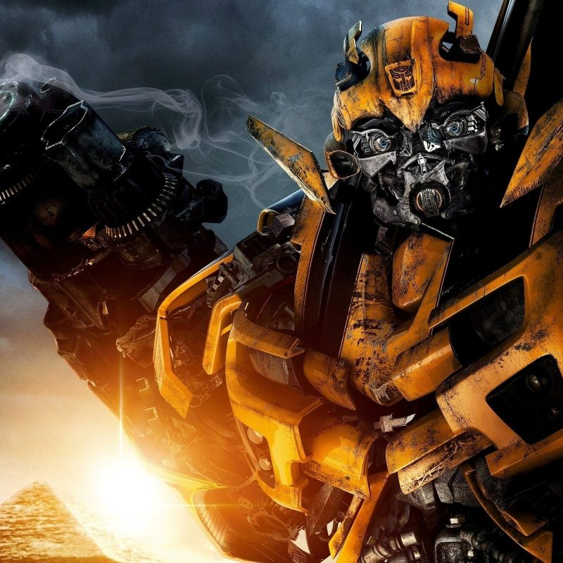 10 Latest Transformers 2 Bumble Bee FULL HD 1080p For PC Desktop 2018 free download movies bumblebee in transformers 2 wallpapers desktop phone 1 800x800